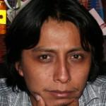 Engler García