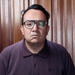 Juan Brenner