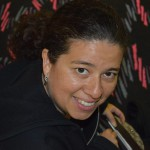 Mariela Isabel Zelada