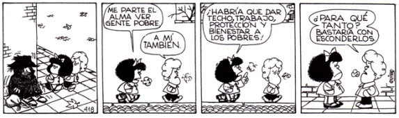 Mafalda_Susanita