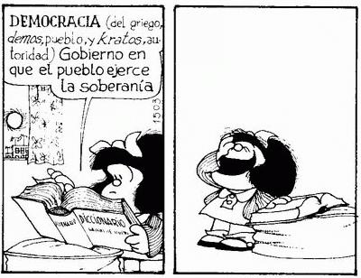 Mfalda_democracia