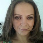 Claudia Castro Ruiz