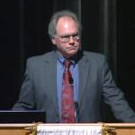 Glenn David Cox