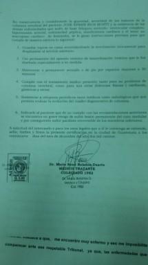 CertificadoRM2