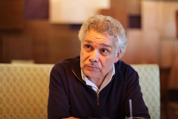 Edgar Gutiérrez.