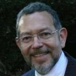 Félix Alvarado