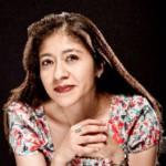 Lilia Saúl Rodríguez
