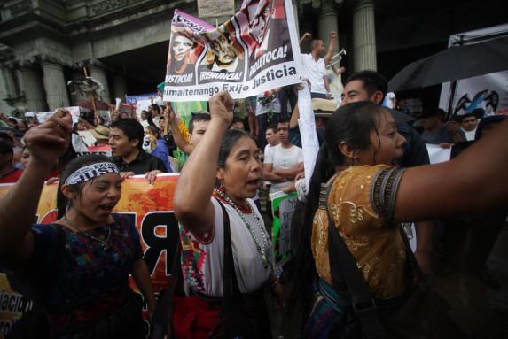 16Mprotesta2