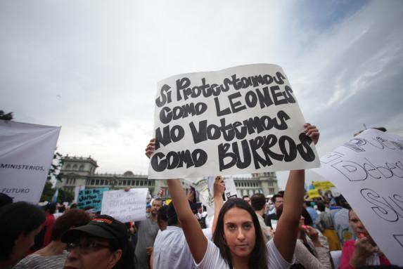 protesta en contra de la corrupcion-35