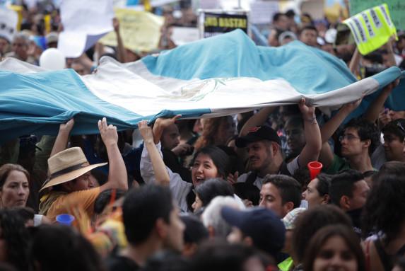 protesta en contra de la corrupcion-43