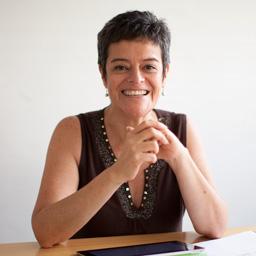 Ana Carolina Alpírez