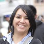 Sofía Menchú