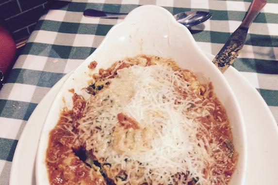 italiannis_02