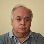 Alejandro Aguirre Batres