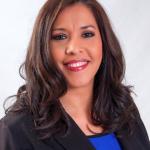 Linda Valencia