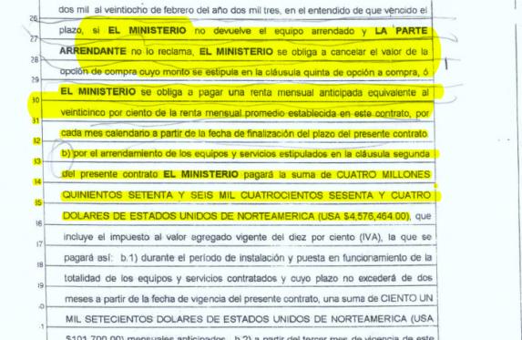 Contrato MP-TresTorres_Condiciones compra