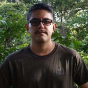 Juan Pablo Muñoz Elías
