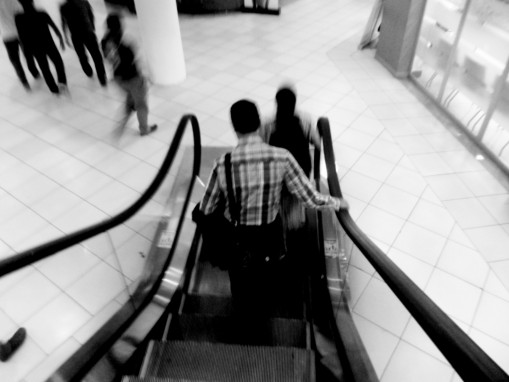 Dolor Mall.
