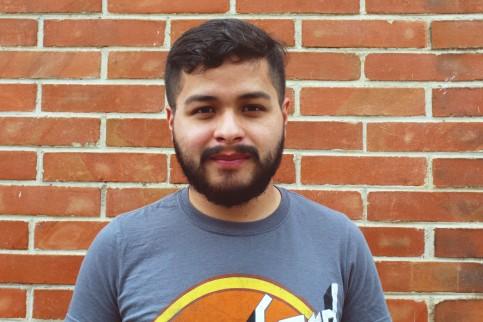 José Ochoa