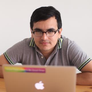 Andrés Quezada