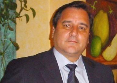 Eduardo Rodas. Foto CMIguate.org