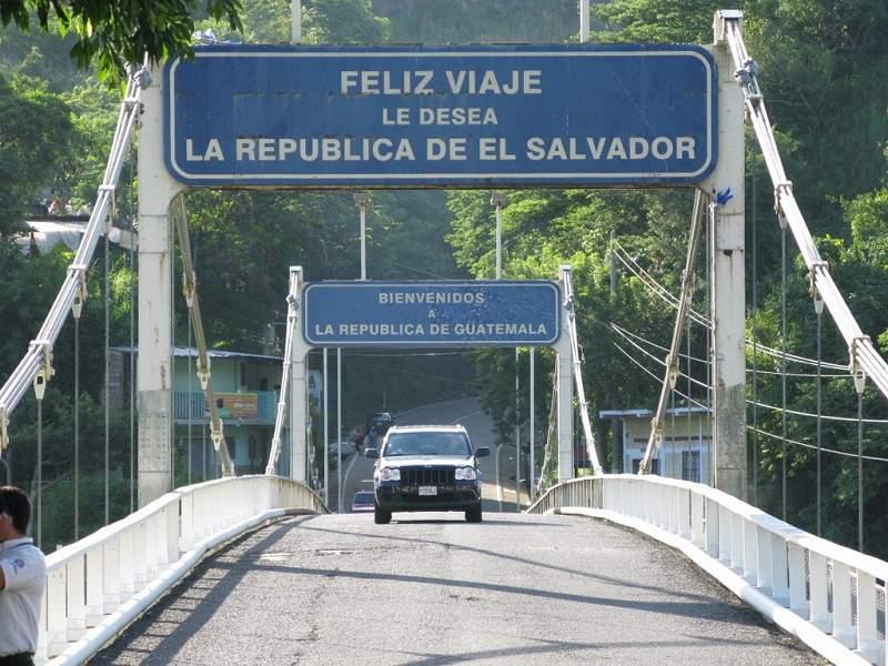 Fronteraguatemalaelsalvadorestrategiaynegocios