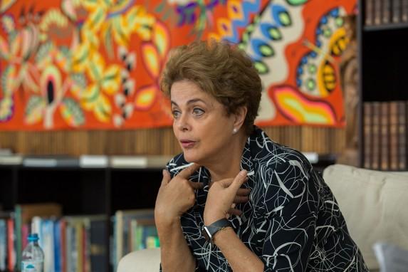 José Cícero da Silva / AgênciaPública