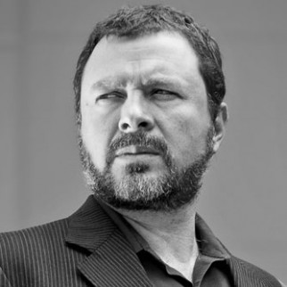 Diego Fonseca