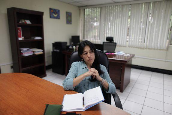 Foto: Carlos Sebastían