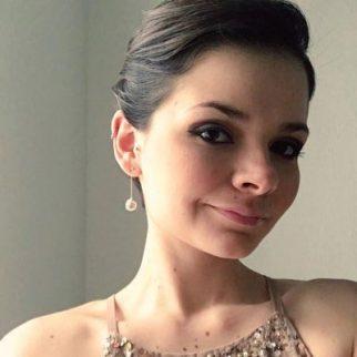 Ana Raquel Aquino