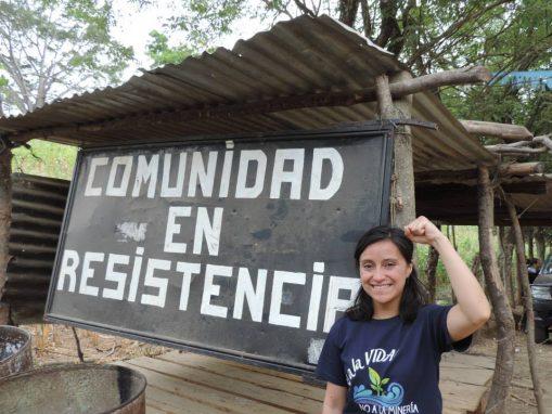 Foto cortesía de Festivales Solidarios