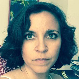 Mariana Castellanos