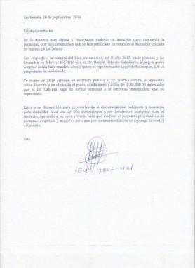 carta-vicepresidencia-min