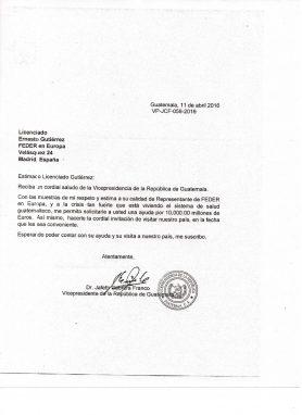 carta-del-vice