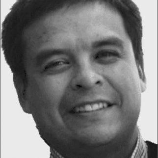 Byron Calgua