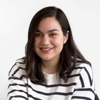 Cynthia Fión