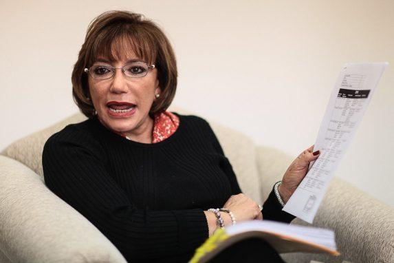 silvia-patricia-valdss-quezada-presidenta-de-la-corte-suprema-de-justicia-csj-15-min
