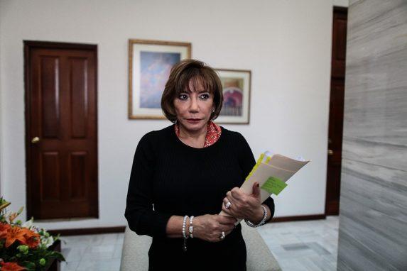 silvia-patricia-valdss-quezada-presidenta-de-la-corte-suprema-de-justicia-csj-19-min