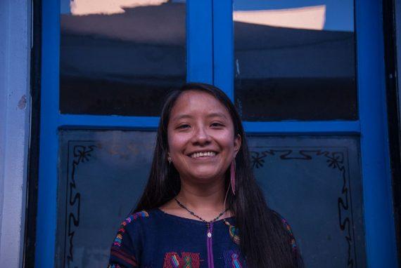 Sandra Xinico (10 of 1)-min