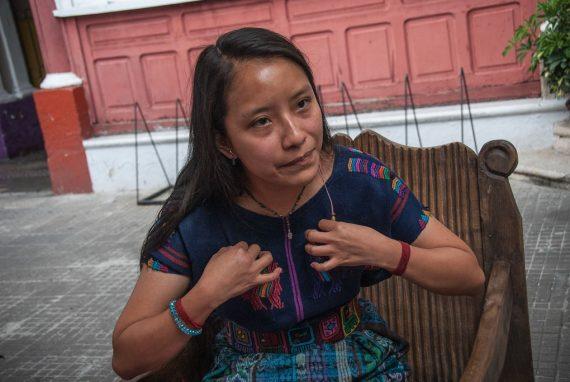 Sandra Xinico (3 of 1)-min