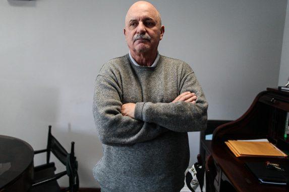 Gustavo hermano de Oliverio Castaneda de Leon fue secretario general de la AEU de la USAC -6-min