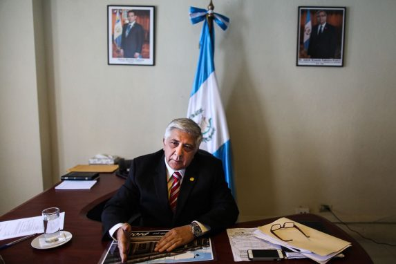Armando Melgar Padilla diputado de FCN Nacion-11-min