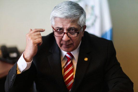 Armando Melgar Padilla diputado de FCN Nacion-15-min