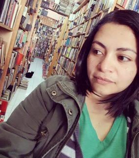 Lidia Guerra