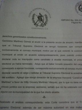 Martinez.Huehuetenango