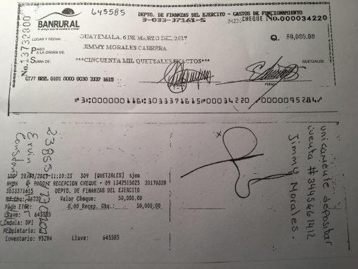 Image result for bono extraordinario del ejercito a presidente Morales