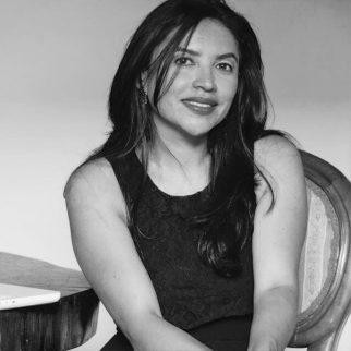 Angelina González A.