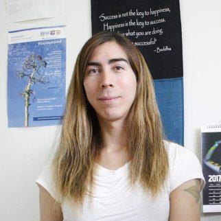 Siobhan Guerrero Mc Manus