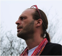 Harald Waxenecker