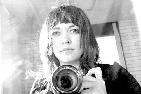 Cynthia Híjar